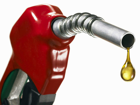 ECONOMICAL DRIVING TIPS TO SAVE FUEL