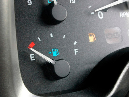 Petrol price shock for SA: Maintain your car for less