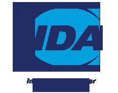 Judine Motors an IDA Accredited Dealer since 2009.