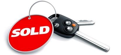 Used vs new cars: The verdict
