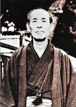 JiroMurai.jpg