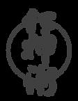 JSJ-Logo-solo_max2braun.png