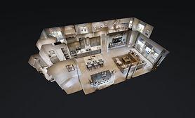 Carmel-Plan-Interactive-3D-Virtual-Reali