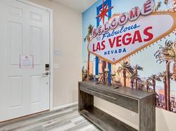 A Little Vegas in Vegas