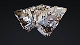Del-Mar-Plan-Interactive-3D-Virtual-Real