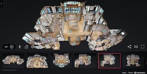 super condo-penthouse.JPG