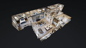 Avila-Plan-Interactive-3D-Virtual-Realit