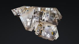 Shasta-Plan-Interactive-3D-Virtual-Reali