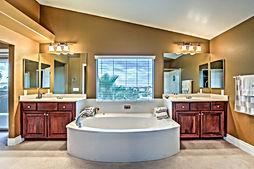 Las Vegas Real Estate Photography