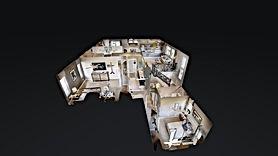 Davenport-Plan-Interactive-3D-Virtual-Re