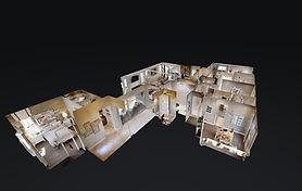 Bellini-Plan-Interactive-3D-Virtual-Real