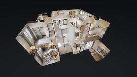 Ashley-Plan-Interactive-3D-Virtual-Reali