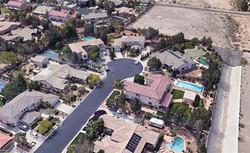 Drone - Google Earth