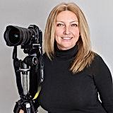Virag Camera.jpg