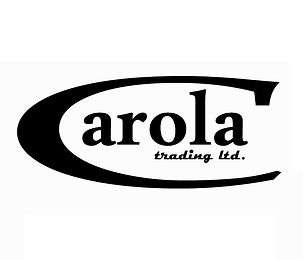 logo-carola16b.jpg