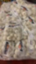 cipolle bianche sacchi.jpg