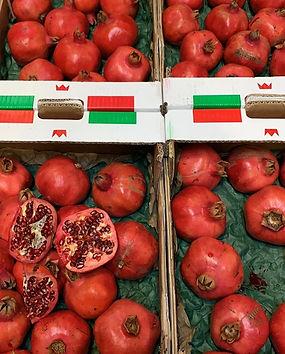 Sicilian pomegranate 24-09-2019.jpg