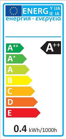 örnek enerji etiketi.JPG