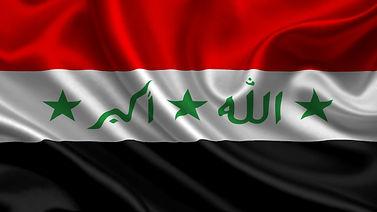 Irak Bayraklar_3.jpg