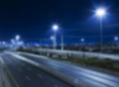 yol-cadde-aydinlatma-1.jpg