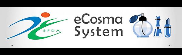 ecosmaSistem.png