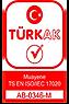 turkak.png