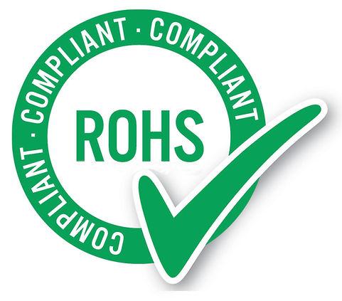 ROHS-Compliance-1024x900.jpg