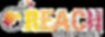 MaxiFlex-logo_reach_ok_1.png