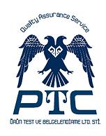 logo ptc.PNG
