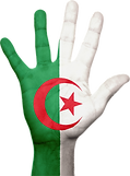 algeria-643758_960_720.png