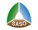 sasoLogo.png