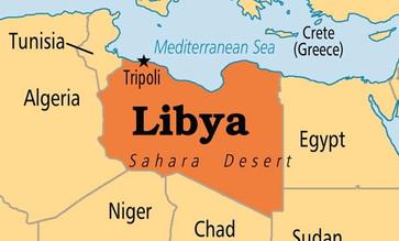 libya-daki-krizin-cozumu-icin-ortak-form