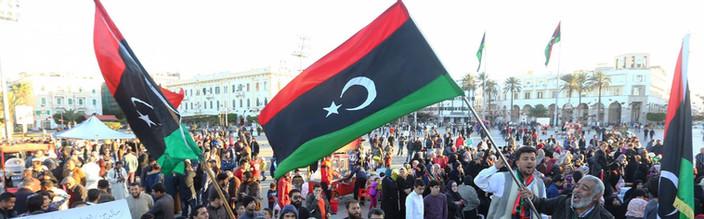 libya-ras-lanuf.jpg