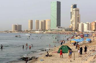 libya-resimleri-libya-manzaralar-2.jpg