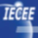 IECEE_logo.png