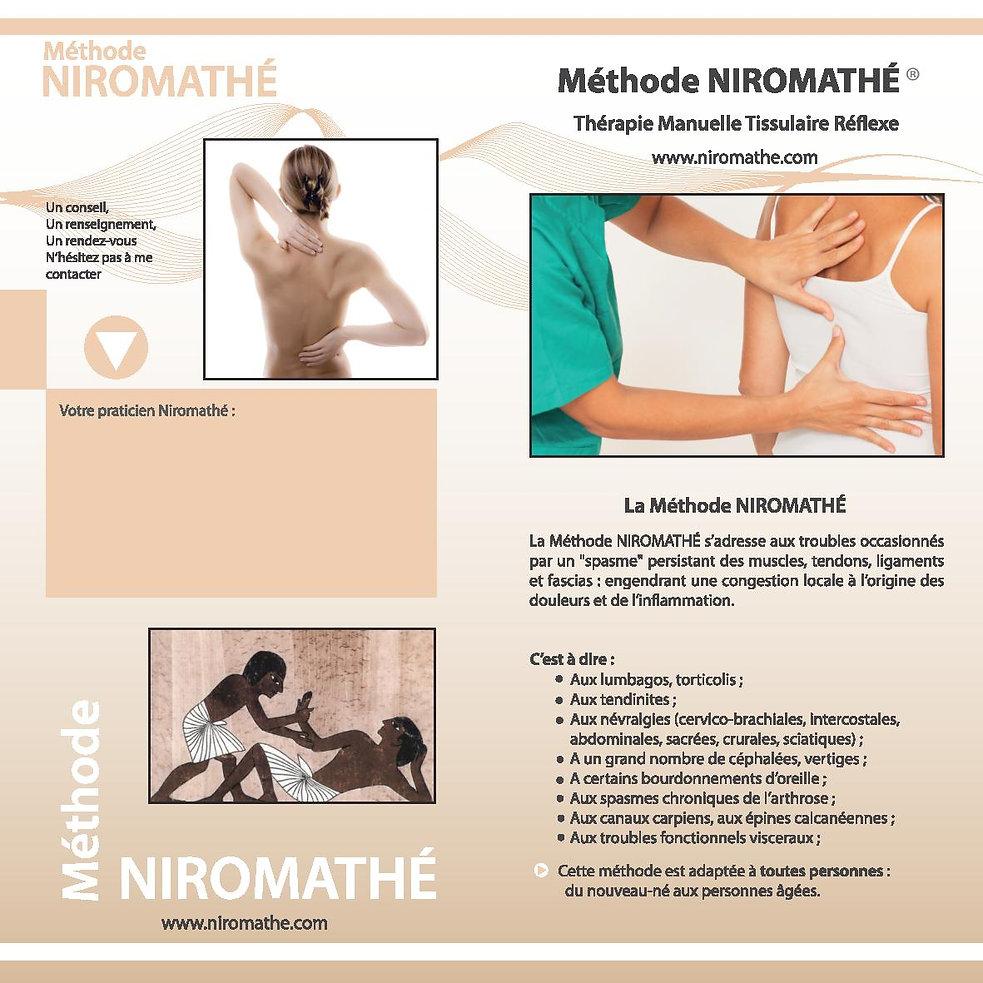 flyer_niromathe_web-page-001.jpg