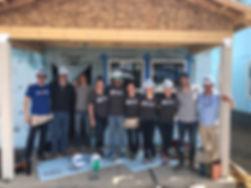Team Bison HH Build_edited.jpg