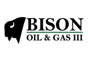 BOGIII Logo.png
