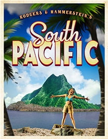 poster_Poster_SouthPacific.jpg