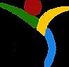 Ikkaido Logo