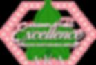 2018-2022 Platform Logo.png