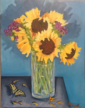 Polly sunflowers X2667.jpg
