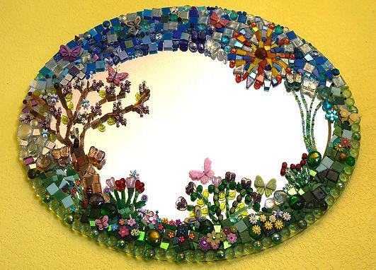 Libby Keegan mirror 1 R_1717 adj.jpg