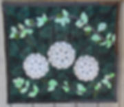 Nancy Simpson SPIDER  WEB QUILT 28.jpg