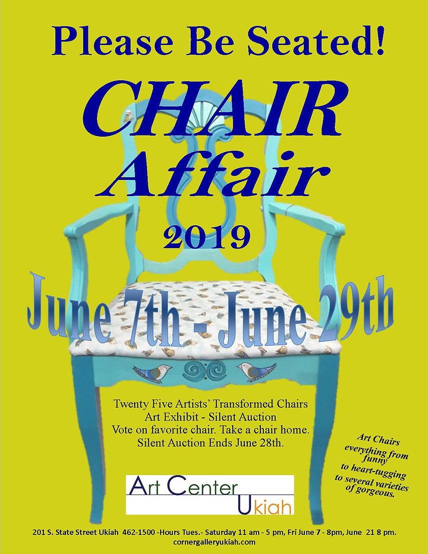 Poster chair affair  2019 #4.jpg