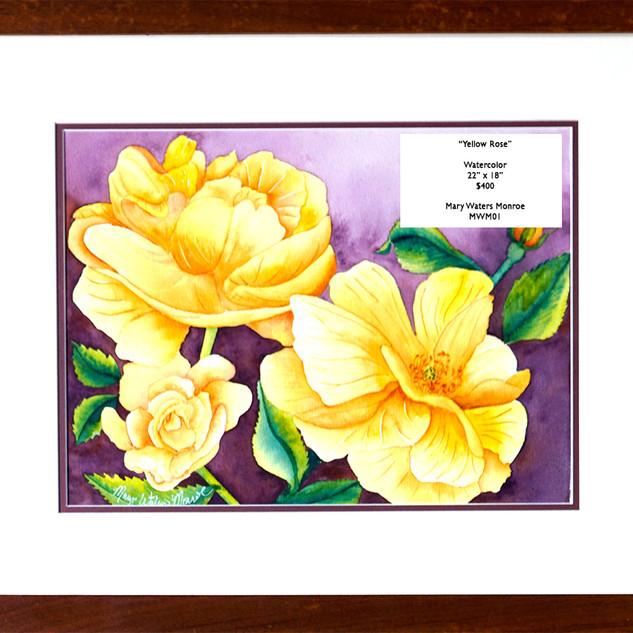 MWM_Yellow Rose_OC 1-18-21.jpg
