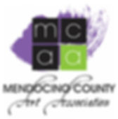 mcaa_logo_small.jpg