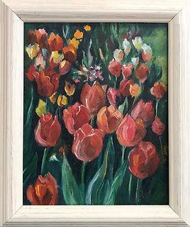 Adele tulips.jpg
