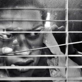 eAlema Fitisemanu 2013 12x R72.jpg