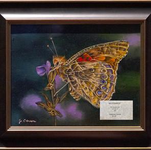 jeanette-carson_butterfly R72L.jpg